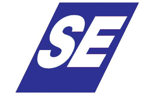 Soltauer Elektrotechnik GmbH
